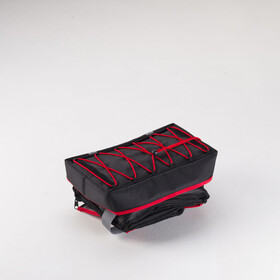 Elite Tri Box Monitoimilaukku